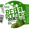 Thumbnail image for Samuel Adams Introduces Two New IPAs To Its Rebel Family of Beers