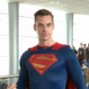 Thumbnail image for CosPlay Corner: Scott Smith –  Superman
