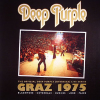 Thumbnail image for Review Deep Purple Live at GRAZ 1975
