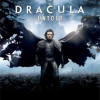Thumbnail image for Giveaway – Win the Dracula Untold Blu-ray Combo