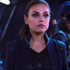 Thumbnail image for Movie Review – Jupiter Ascending Fails on So Many Levels