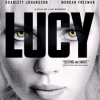 Thumbnail image for Giveaway – Win a LUCY Blu-ray Combo Pack