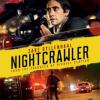 Thumbnail image for Giveaway – Win the NIGHTCRAWLER Blu-ray Combo