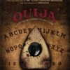 Thumbnail image for Giveaway – Win the OUIJA Blu-ray Combo Pack