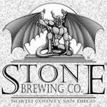 More Americans Are Drinking Stone!