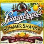 Leinenkugel's Rolls Out Its Best Selling Seasonal