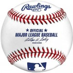 2008 MLB Schedules for Microsoft Outlook
