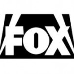 Compete for a $25,000 script deal from FOX