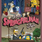 Still no deal for 'Simpsons' cast