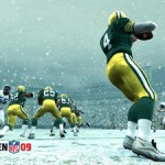 Madden NFL 09 Goes Gold, Is That Good or Bad?