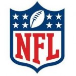 Gameloft Kicks Off the Preseason With NFL 2009 for Mobile Gamers