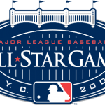 Only 7 Hours Left in Monster All-Star Game Final Vote on MLB.com