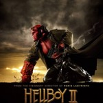 New Trailer – Hellboy II: The Golden Army