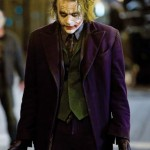 'Dark Knight' Continues to Sell Out; Outpaces Highest-Earning Blockbusters