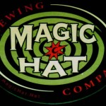 Magic Hat Brewing Company Affiliate to Acquire Pyramid Breweries for $2.75 Per Share