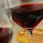 6 Tips for Selecting the Perfect Merlot