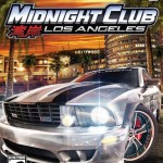 Rockstar Games' Midnight Club 4: Los Angeles Features The Renaissance Hollywood Hotel