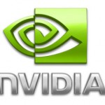 NVIDIA Brings New World of Gaming to Notebook PCs