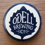 Odell Brewing releases Woodcut No. 1 Oak Aged Ale