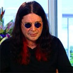 Ozzy and Sharon are coming to FOX