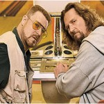 The Dude is Back on September 9, 2008 in 'The Big Lebowski: 10th Anniversary Edition'