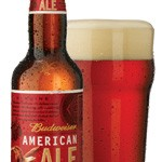 Available to Sip and Savor: Budweiser American Ale
