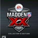 TMR ZOO Madden '09 Review