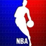 ABC and ESPN 2008-09 NBA Schedule
