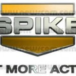 Spike TV Original Movie 'S.I.S.' Premieres Sunday, August 24 at 10 PM ET/PT