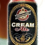 Russell Cream Ale Now Available in Cans in BC Liquor Stores