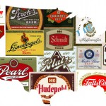 The United States of cheap beer