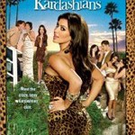 Giveaway: Keeping Up With the Kardashians – Season 1 DVD