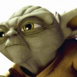 Star Wars: The Clone Wars Premieres on Cartoon Network Friday, October 3