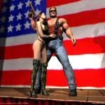 Duke Nukem 3D is back on Xbox LIVE Arcade this Wednesday.