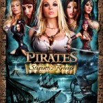 Giveaway – Pirates II: Stagnetti's Revenge DVD (Adult Title)