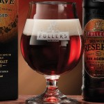 Fuller's Unveils Brewer's Reserve Exceptional Oak Aged Ale Available In Limited Numbers