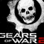 Gears of War 2 Last Day TV Ad Makes its Worldwide Debut