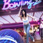 Gameloft Releases Midnight Bowling for WiiWare