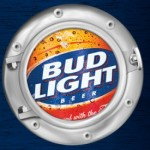 Enter For A Chance To Win The Bud Light Party Cruise