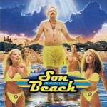 Giveaway – Son of the Beach: Volume Two DVD