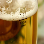 Beer Industry Contributes Nearly $200 Billion to U.S. Economy