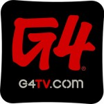 G4 Named Official Broadcaster Of 2009 Electronic Entertainment Expo