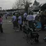 Philly Tailgate Blog: Week 17 – Eagles vs. Cowboys