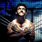 Activision Unleashes X-Men Origins: Wolverine Video Game