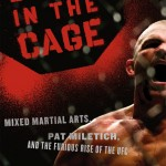 Jon Wertheim's Blood in the Cage out Jan. 15