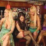 BunnyRanch Asks for Government Bailout for Nevada's Oldest Profession