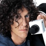 The History of Howard Stern Act II' to Air Exclusively on SIRIUS XM Radio