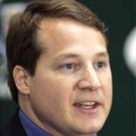 Cleveland Browns hire ex-Jets head coach and full-on weasel Eric Mangini as head coach