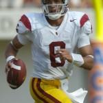 Updated NFL First-Round Draft Order