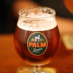 PALM Beer Now in Bottles in the U.S.